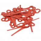 Plastkniv Till ART 26 Li 24-pack Bosch