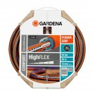 "Trädgårdsslang 1/2"" Comfort 30m Gardena"