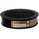 Filter Gas A1 217 Sundström