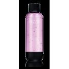 Plastflaska Aqvia Light Pink 1L