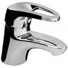 Tvättställsblandare Engrepps Aero