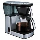 Kaffebryggare Excellent Steel Melitta