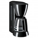 Kaffebryggare Singel 5 Svart Melitta