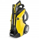 Högtryckstvätt Kärcher K7 Full Control Plus Flex