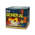 General Bombbatteri