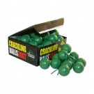 Crackling Balls 30-pack