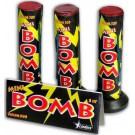 Minibomb 3-pack