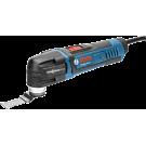 Bosch Multicutter GOP 30-28 SL 300W