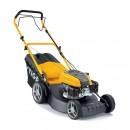 Gräsklippare Stiga Multimower 48 S