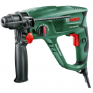 Bosch Borrhammare PBH 2100 RE