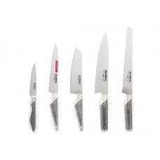 Knivset G-2951138 5-Delar Global
