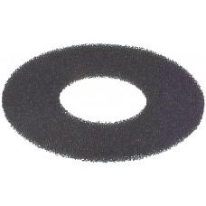 Filter Köksfläkt 25cm Med Hål