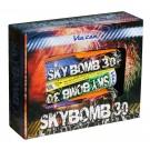 Skybomb 30 4-pack