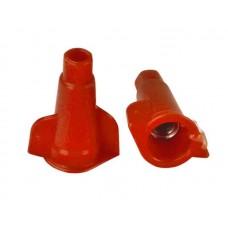 Kopplingsklämma T6 0,5-6 KVMM 10-Pack