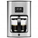 Kaffebryggare 2326 Vivace Tempo