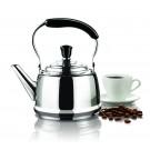 Kaffepanna C3 Cook & Joy 1L