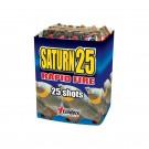 Saturn 25 4-Pack