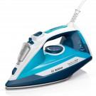 Ångstrykjärn Bosch TDA3024210
