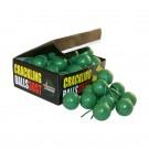 Crackling Balls 30-pack