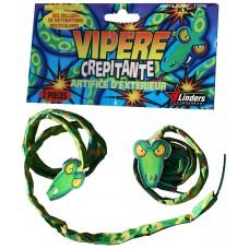 Rattle Snake 2-pack