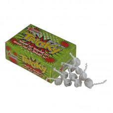 Tricky 50-pack