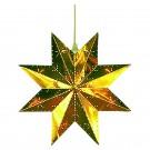 Stjärna Classic Mässing