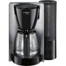 Bosch Kaffebryggare TKA6A643