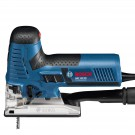 Bosch Sticksåg GST 140 CE L-Boxx