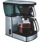 Kaffebryggare Excellent Steel 4.0 Melitta