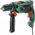 Slagborrmaskin Bosch Easy Impact 550
