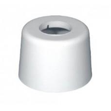Golvhuv För Vattenlås ABS 40mm