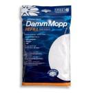 Damm-Mopp Refill 45cm