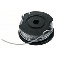 Reservspole med tråd till Bosch ART Grästrimmer